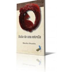 SUITE DE UNA ESTRELLA