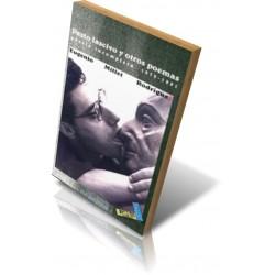 PASTO LASCIVO Y OTROS POEMAS (POESÍA COMPLETA 1979-1991)