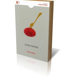 CAZA MAYOR