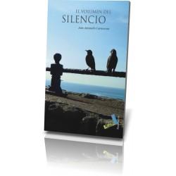 EL VOLUMEN DEL SILENCIO