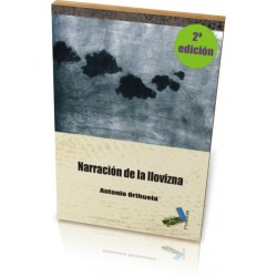 NARRACIÓN DE LA LLOVIZNA