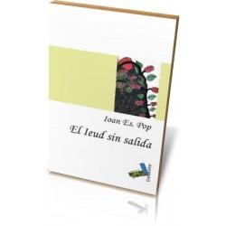 EL IEUD SIN SALIDA