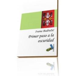 PRIMER PASO A LA OSCURIDAD