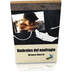 UMBRALES DEL NAUFRAGIO