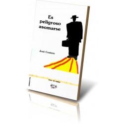 ES PELIGROSO ASOMARSE