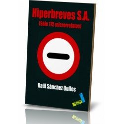 HIPERBREVES S.A. (SOLO 175 MICRORELATOS)