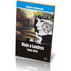 VIAJE A LONDRES (JULIO 1874)