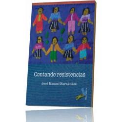 CONTANDO RESISTENCIAS
