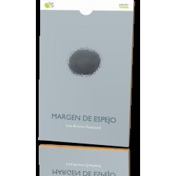 MARGEN DE ESPEJO