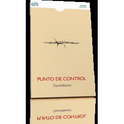 PUNTO DE CONTROL