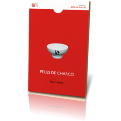 PECES DE CHARCO