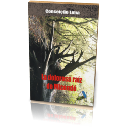LA DOLOROSA RAÍZ DEL MICONDÓ