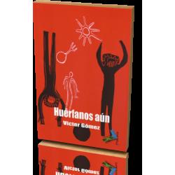 HUÉRFANOS AÚN