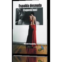 ESPALDA DESNUDA (ESQUENA NUA)