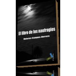 EL LIBRO DE LOS NAUFRAGIOS