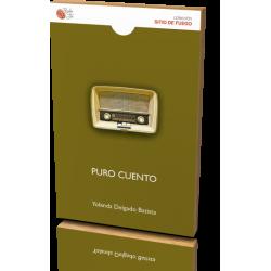 PURO CUENTO