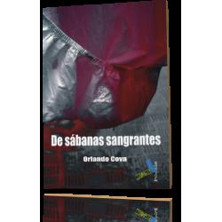 DE SÁBANAS SANGRANTES