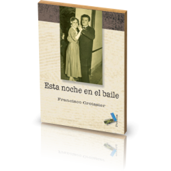 ESTA NOCHE EN EL BAILE
