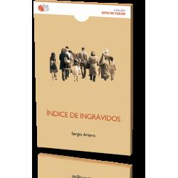 ÍNDICE DE INGRÁVIDOS