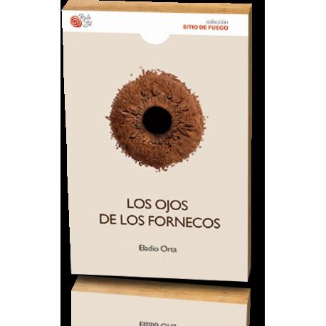 LOS OJOS DE LOS FORNECOS