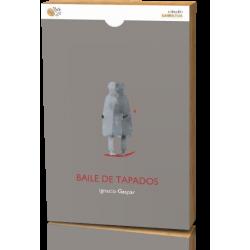 BAILE DE TAPADOS