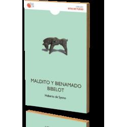 MALDITO Y BIENAMADO BIBELOT