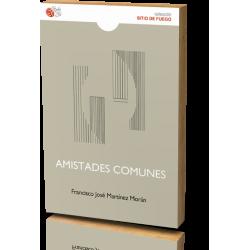 AMISTADES COMUNES