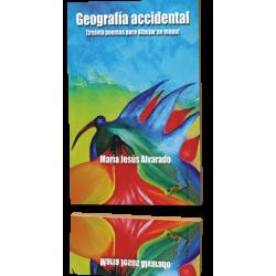 Geografía accidental