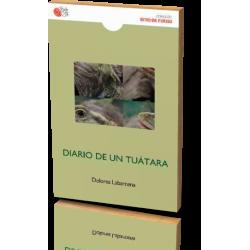 DIARIO DE UN TUÁTARA