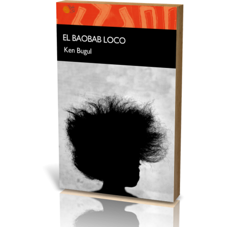 EL BAOBAB LOCO