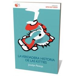 LA VERDADERA HISTORIA DE LAS KITTIES