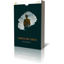 CAÍDOS DEL SUELO